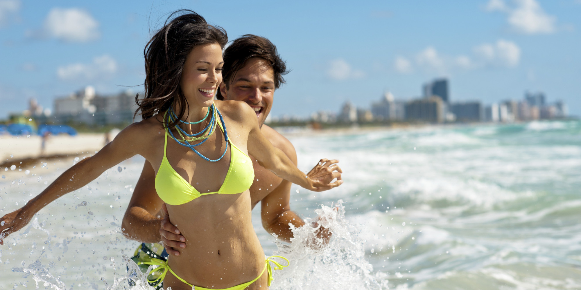beach lake divorced singles Find meetups in palm beach gardens, florida about singles and meet people in your local community who share your interests.