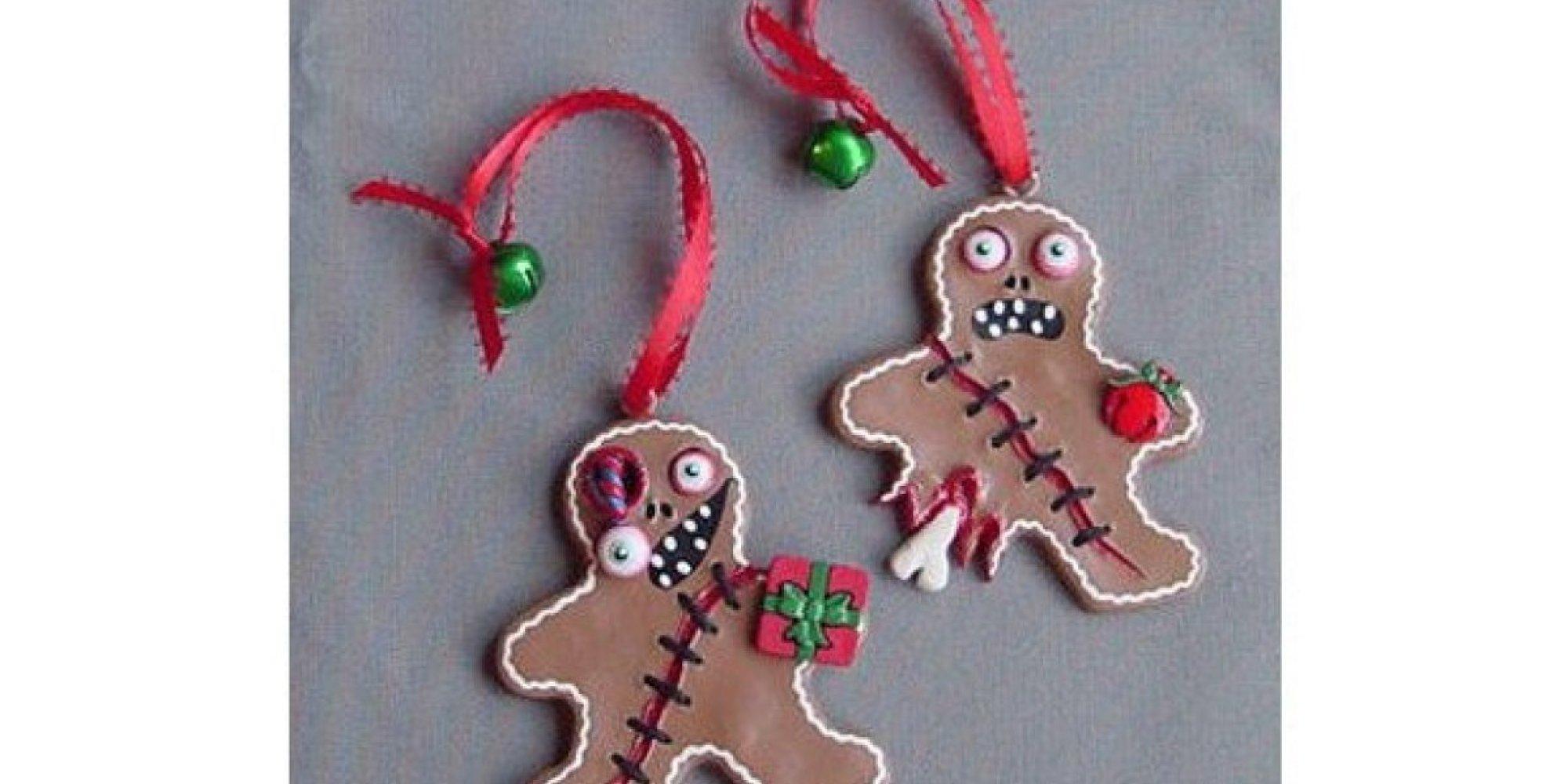 Lawyer christmas ornaments - Lawyer Christmas Ornaments 26