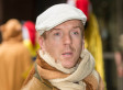 Damian Lewis On 'Downton Abbey'? 'Homeland' Actor Jokes About Heading To Masterpiece Series