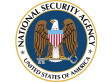 NSA Phone Program Likely Unconstitutional, Federal Judge Rules