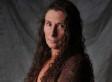 Patricia Adler, CU-Boulder Professor, Allegedly Forced Out Over Prostitution Lecture [UPDATE]