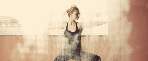 modo yoga hot and sweaty yoga gets popular in canada. Black Bedroom Furniture Sets. Home Design Ideas