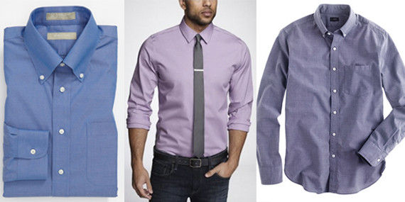 Relax Men Here Are 10 Clothing Items That Don T Need To Be Dry Cleaned Huffpost