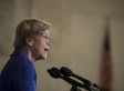 Center For American Progress, Third Way Debate Economic Populism In Democratic Party