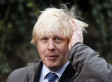 Boris Johnson 'To Announce Parliament Bid By Summer'