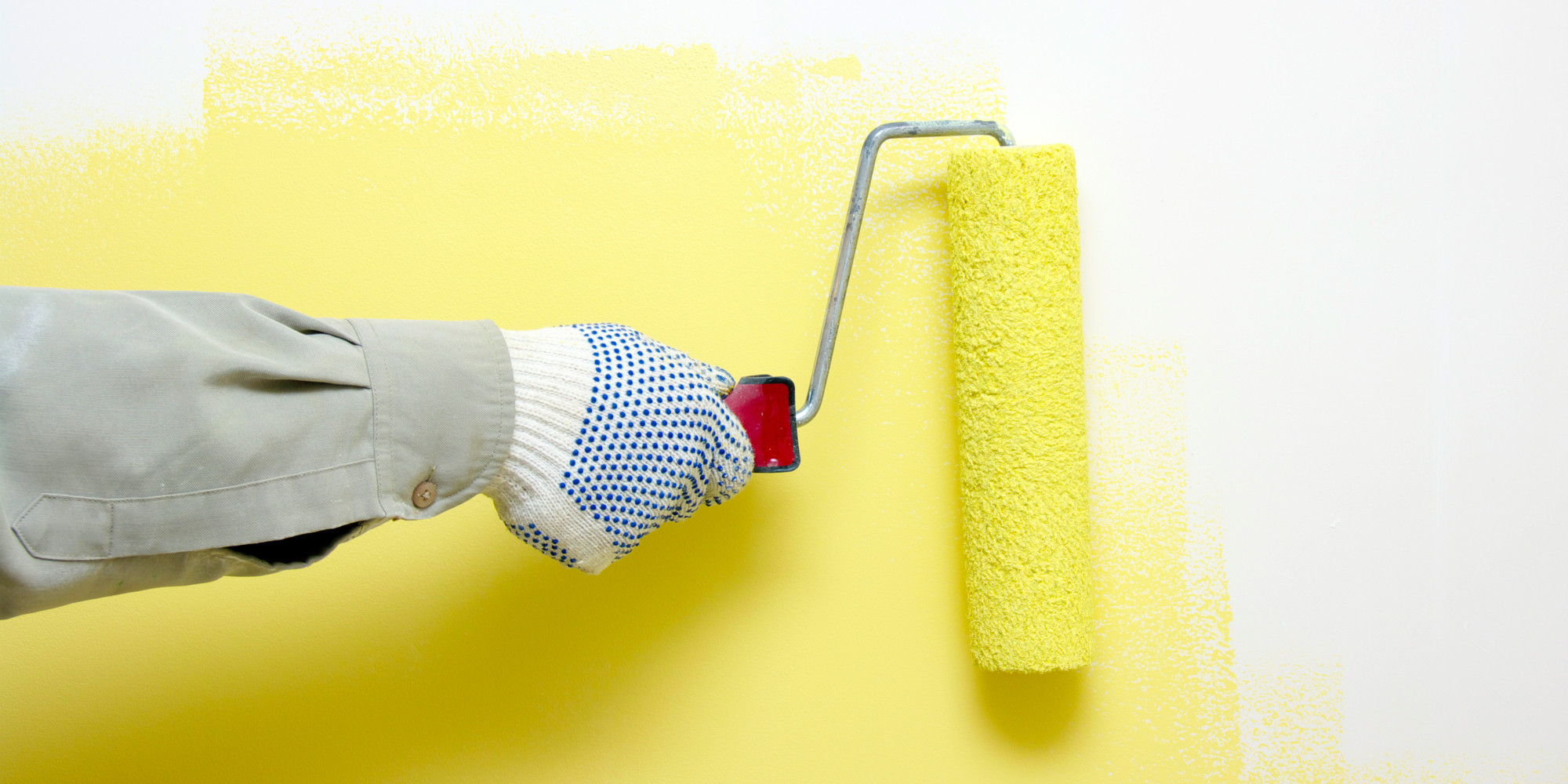 What the colour of your room can do for your psyche for House painting images