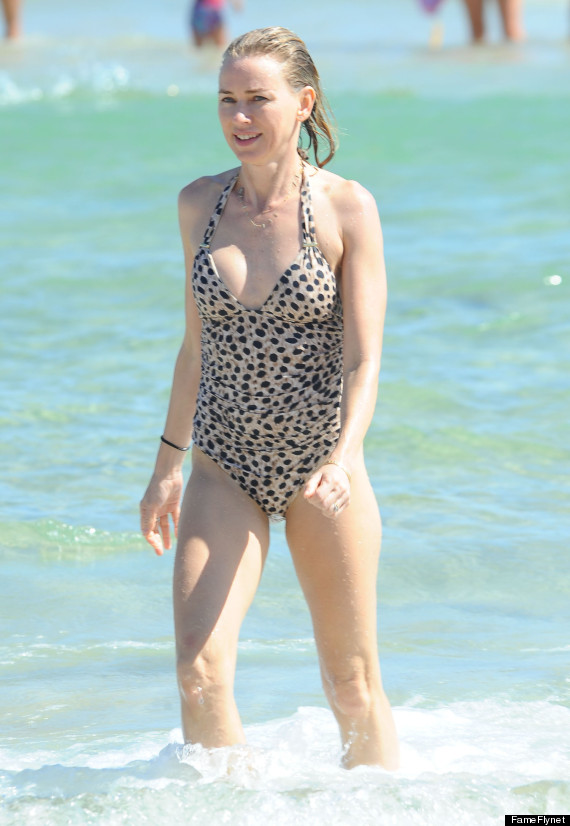 Gwen stefani what you waiting for compilation 4