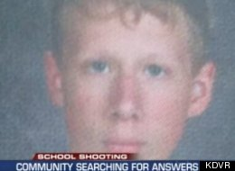 Arapahoe Shooter Wanted Revenge For Being Teased: Report