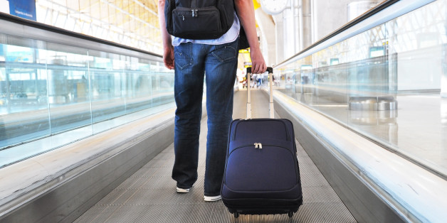 13 Tips To Stay Safe Through Any Travel Emergency Huffpost