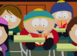 'South Park' Pays Tribute To J.D. Salinger, Takes On Schools That Ban 'Catcher In The Rye' (VIDEO)