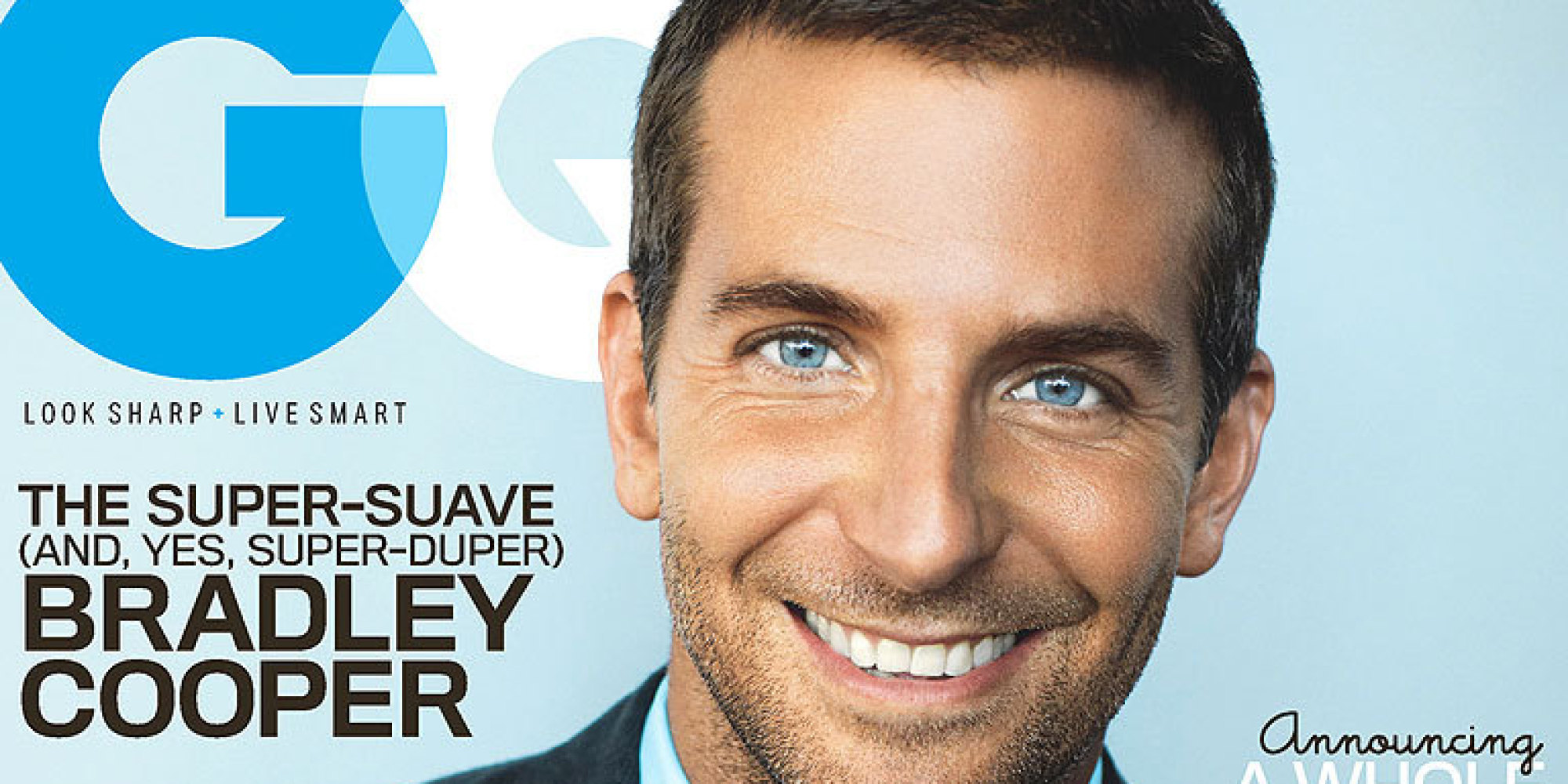 Bradley Cooper Achieves Sobriety And Critical Acclaim Bradley Cooper