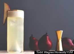 10 Things To Drink On Christmas That Aren't Eggnog