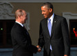 Obama Jabs Putin, Picks Openly Gay Delegates For Winter Olympics In Russia