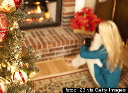 5 Things To Consider Before Asking For A Divorce During The Holidays