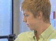 Ethan Couch, 'Affluenza' Teen, Facing 5 Lawsuits