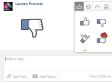 Facebook Releases 'Dislike' Button That Will Satisfy No One