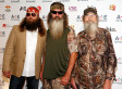 'Duck Dynasty' Star Phil Robertson Makes Anti-Gay Remarks, Says Being Gay Is A Sin [UPDATED]
