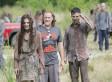 Former 'Walking Dead' Showrunner Frank Darabont Sues AMC
