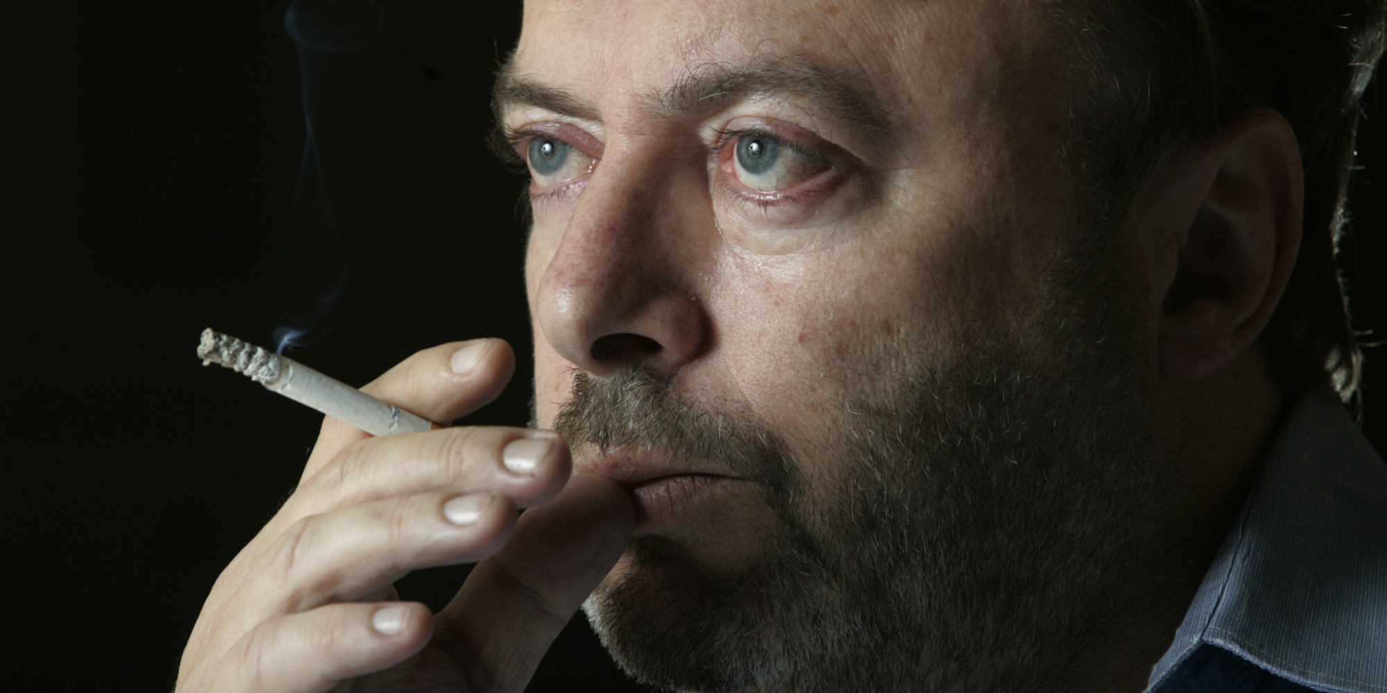 Christopher Hitchens dead  Writer dies aged      Daily Mail Online The Best American Essays       by Christopher Hitchens