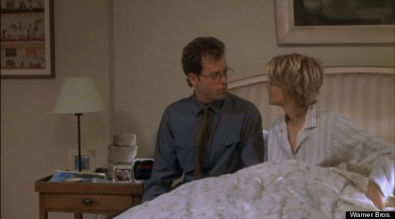 The 10 Most 90s Things From You Ve Got Mail Huffpost