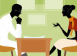 The Most Popular Kinds Of Psychotherapy -- And Why You Should Try One