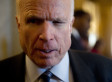 John McCain Told Harry Reid He Was Going To 'Kick The Crap Out' Of Him Over Nuclear Option: Report