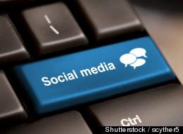 Social Media, or Social Muffling?