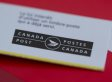 Canada Post Admits Doctor's Note Needed To Keep Home Delivery