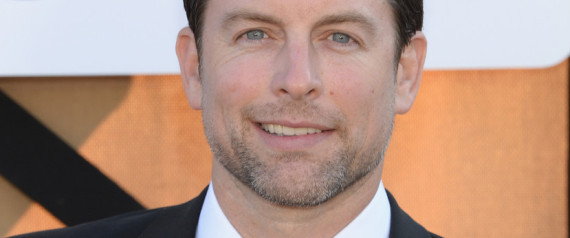 Michael Muhney, Adam Newman On 'Young And The Restless,' Abruptly Fired, And Here's Why :    Michael Muhney, Actor