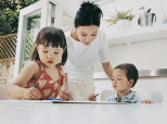 11 Things All Single Parents Need<br> To Know