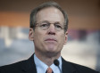 Rep. Jack Kingston Proposes That Poor Students Sweep Floors In Exchange For Lunch