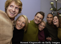 5 Ways to Deal With Teens and Alcohol Over the Holidays
