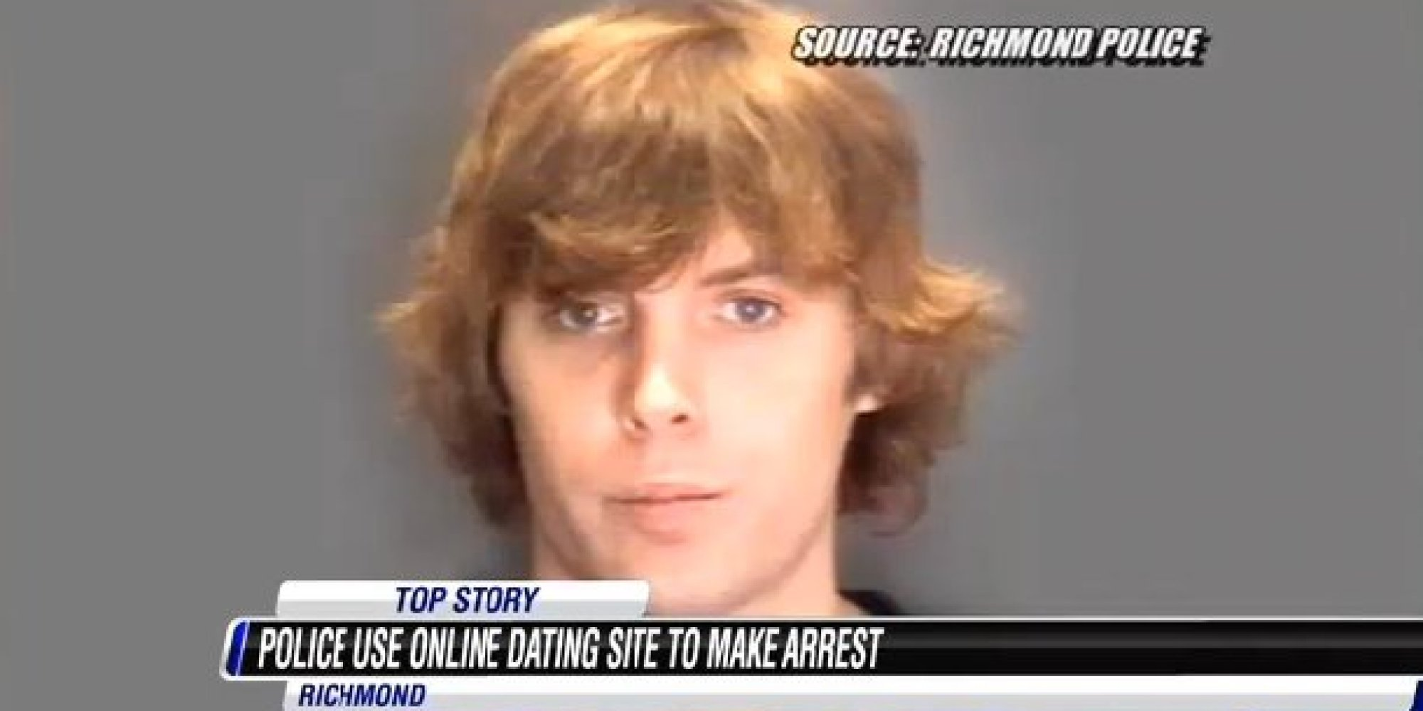 free dating websites for cops