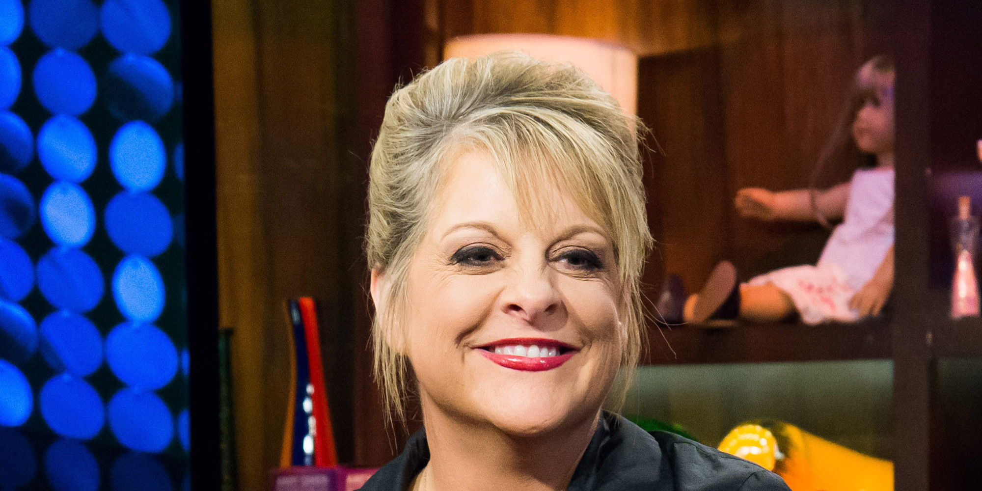 nancy grace making a murderer