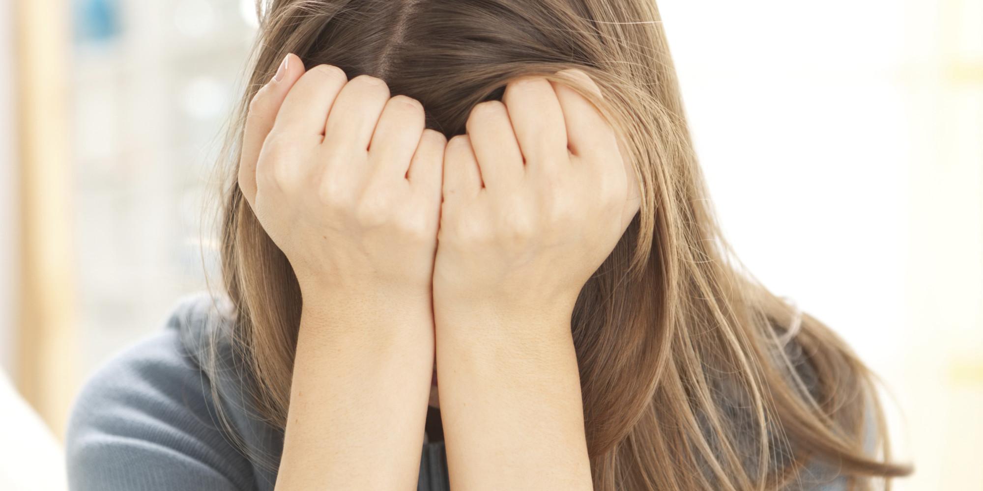 Afbeeldingsresultaat voor teen crying