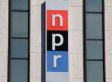 NPR Bans 'Pro-Life,' 'Pro-Choice' Phrases