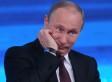 Mikhail Khodorkovsky To Be Pardoned By Vladimir Putin