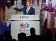 Iran Sanctions Bill From Sens. Bob Menendez And Mark Kirk Could Endanger U.S. Negotiations