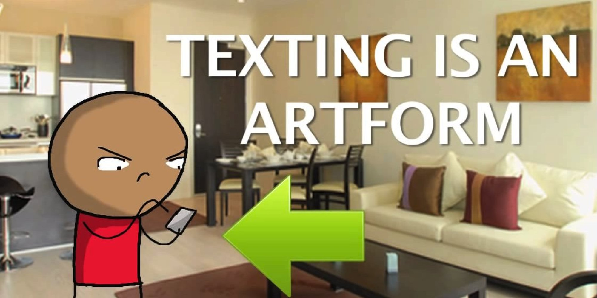 How to text a girl from online dating