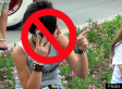 Cell Phone Etiquette: 15 Rules To Follow (PICTURE)