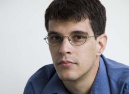 steven galloway trolls facebook phisher