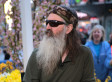 18 Disgusting Twitter Responses To Suspension Of Phil Robertson, 'Duck Dynasty' Star
