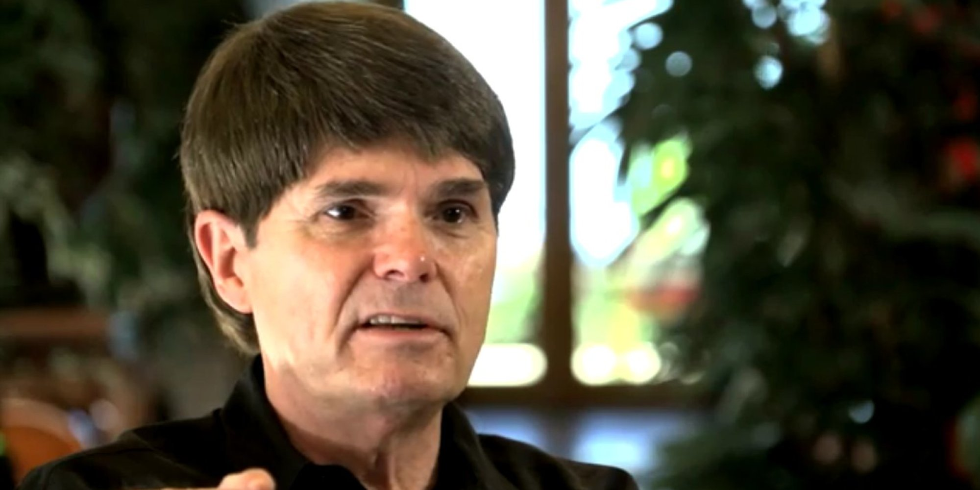 dean koontz interview  a heartwarming ode to books and