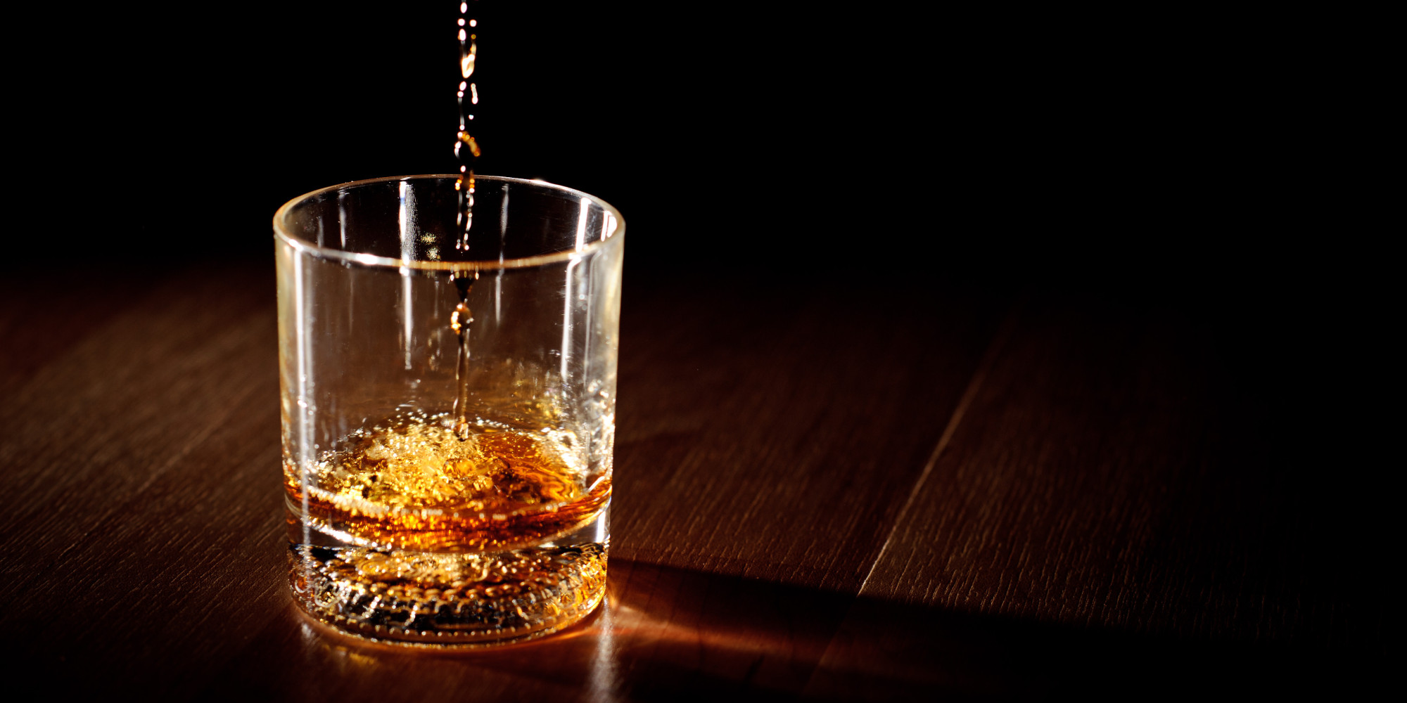 whisky pas cher