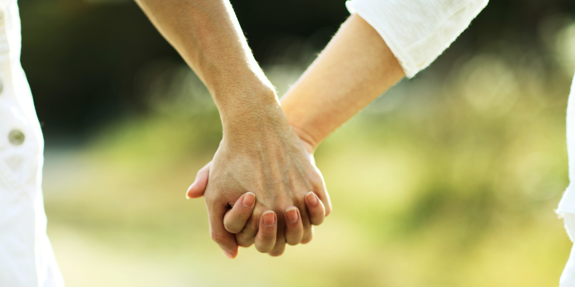 Two People Holding Hands In Black And White O-holding-hands-facebook ...