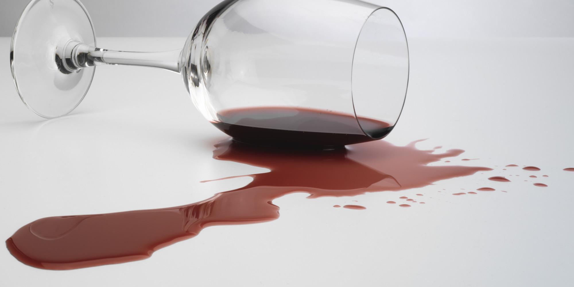 39 tis the season for grace adele scheele - Anti spill wine glass ...
