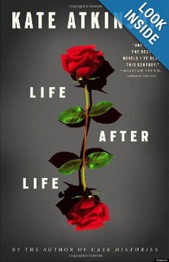 life after life katie
