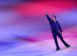 Figure Skater Brian Boitano Comes Out As Gay Ahead Of Sochi Olympics