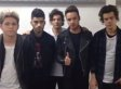One Direction Posts Video For Claire Davis, Arapahoe High School Shooting Victim