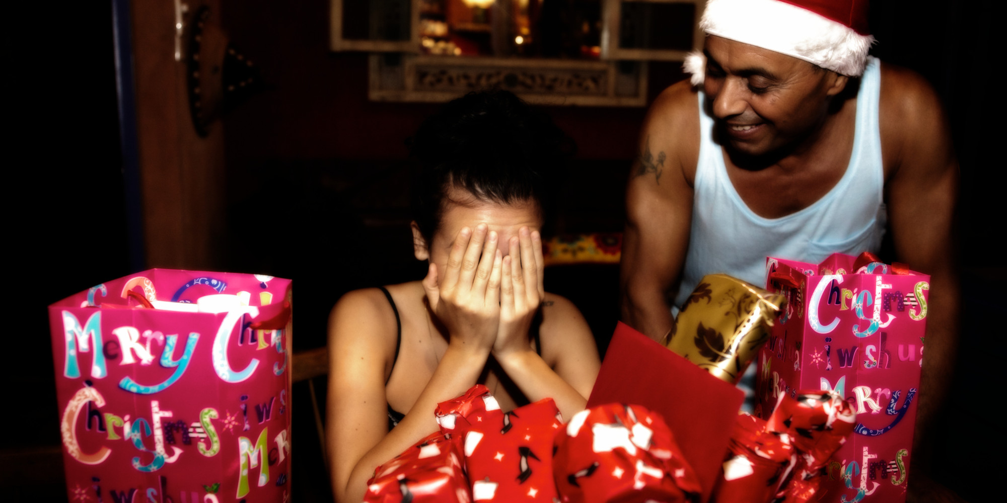 Last-Minute Christmas Gifts: Ideas For Boyfriends